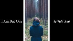 aloneblog