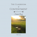 The Classroom of Contentment Student Book