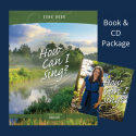 """How Can I Sing"" Book & CD Package"